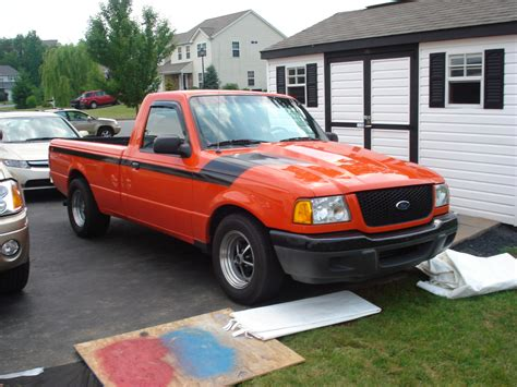 ranger ford 2001 2001 ford ranger pictures cargurus