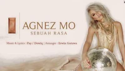download mp3 agnes monica gudang lagu download single lagu agnes monica sebuah rasa mp3
