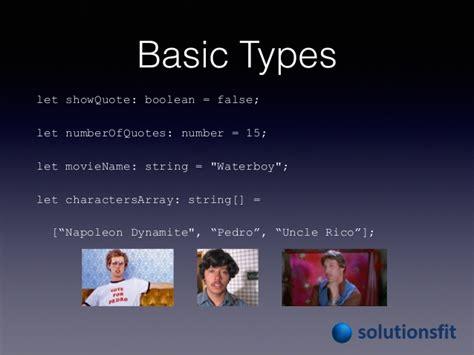 ionic tutorial tutorialspoint boolean function javascript phpsourcecode net