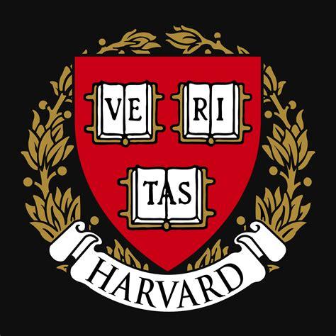 Harvard Search Harvard Ballroom