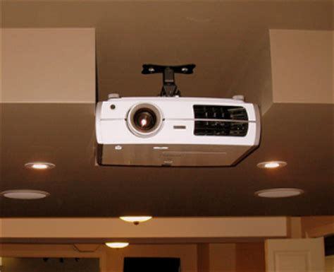 brief guide to self installation of home theater system