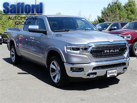 2019 Dodge Ram Front End by 2019 Dodge Ram Front End Car Usa Specs Release And Price
