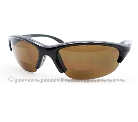bifocal reading glasses tinted 1 50 2 00 2 50 3 00