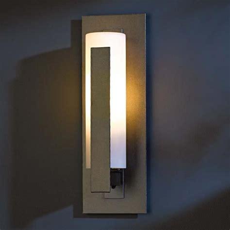 outdoor led light bar led outdoor wall lighting lighting ideas