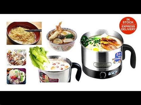 Multi Purpose Cooker delimano electric multi cooker doovi
