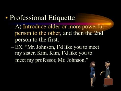 Meet Mr Ex by Ppt Listening Notes Powerpoint Presentation Id 4205071