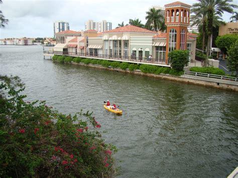 boat rental in naples fl naples kayaks rentals sup rentals park shore marina