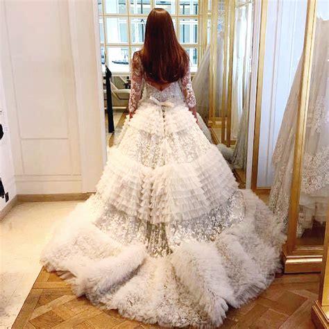 xena wedding cake хenia deli married a 62 year businessman