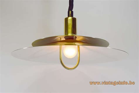 Scandinavian Pendant Lighting Scandinavian Pendant Light Vintage Info All About Vintage Lighting