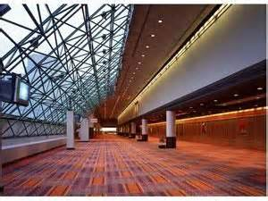 qsncc queen sirikit national convention center