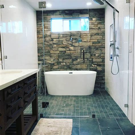 Ace Kitchen And Bath by Ace Kitchen Bath Remodeling Home