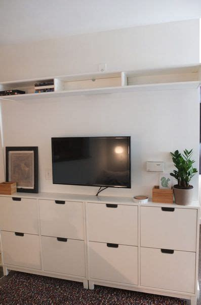 ikea stall a stunning d c studio apartment ikea makeover you gotta