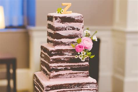 wedding cakes gallery zingermans bakehouse