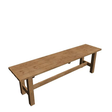 benches ikea norden bench design and decorate your room in 3d