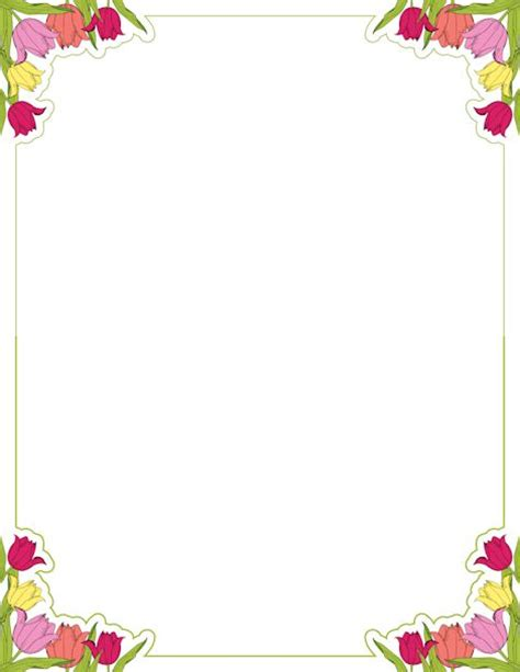 free printable vector stationery 139 best mother s day stationery images on pinterest