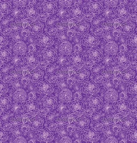 pattern background purple purple vintage pattern backgrounds