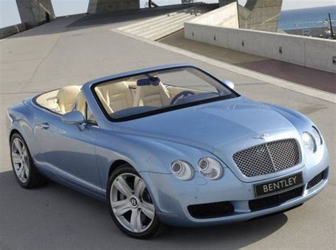 baby blue bentley bentley light blue stunning classic and modern cars