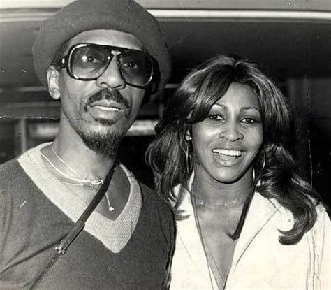 tina turner recalls the first time ike abused her ike and tina turner ike and tina turner photo 4534583