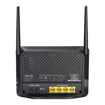 Modem Wifi Mini mini 4g lte sim card wifi modem router with lan ports from