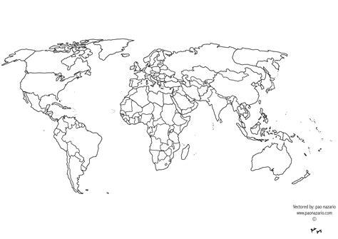 printable world map simple printable blank world outline maps royalty free globe