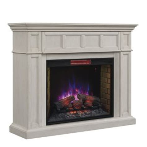 Electric Fireplaces On Sale by Electric Fireplaces On Sale On Hayneedle