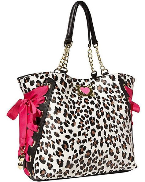 Bright Totes By Zagliani At Matches by 25 B 228 Sta Betsey Johnson Id 233 Erna P 229 Pumps