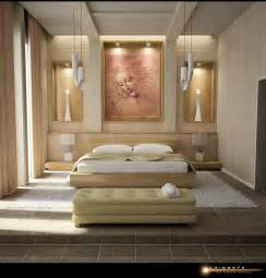 Bedroom Wall Decor Ideas by Promoteinterior 10 Beautiful Bedroom Designs