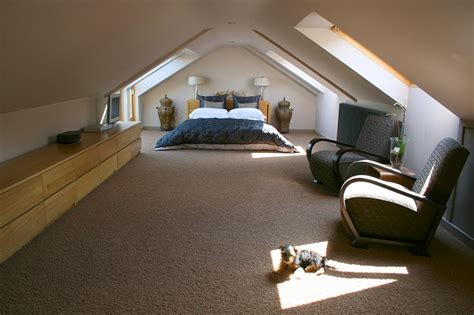 attic room cool attic spaces and ideas