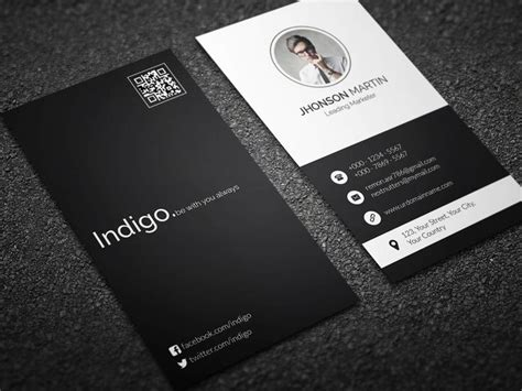 amazing business card designs templates best business card designs 2015 business cards ml