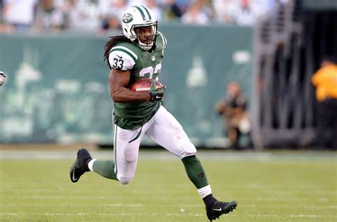 free nfl tennessee vs new york jets live jets vs cowboys preview and prediction