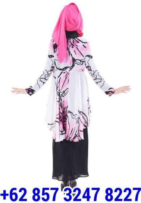 Model Jilbab Segi Empat Formal pinbb 5a10a379 warna jilbab meccabulary segi empat
