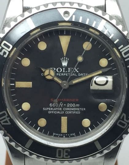 Rolex Submarine Matic Silver 2005 rolex oyster perpetual date 15200 silver world