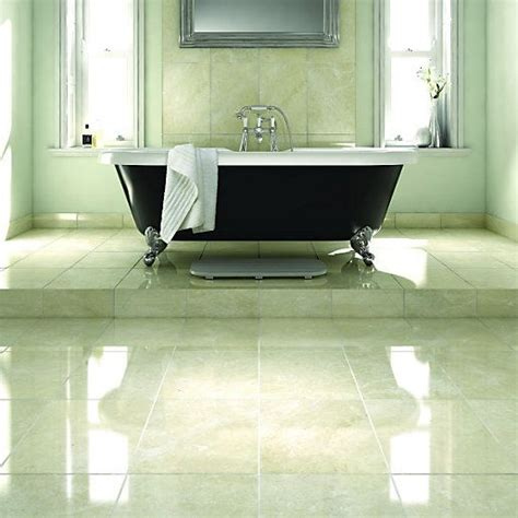 wickes bathroom tiles sale 17 best images about tiling and flooring inspiration on
