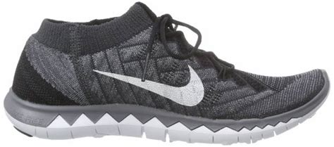 Nike Free Flyknit 3 0 9 reasons to not to buy nike free flyknit 3 0 october