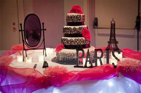 paris themed quinceanera cakes our fantasy skirt from www afairytalewedding com quot paris