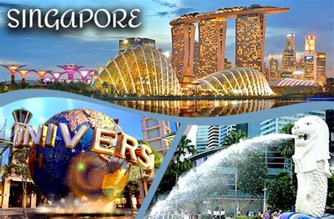 days  nights singapore getaway promo