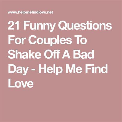 21 preguntas juego hot m 225 s de 25 ideas incre 237 bles sobre preguntas para mi novio