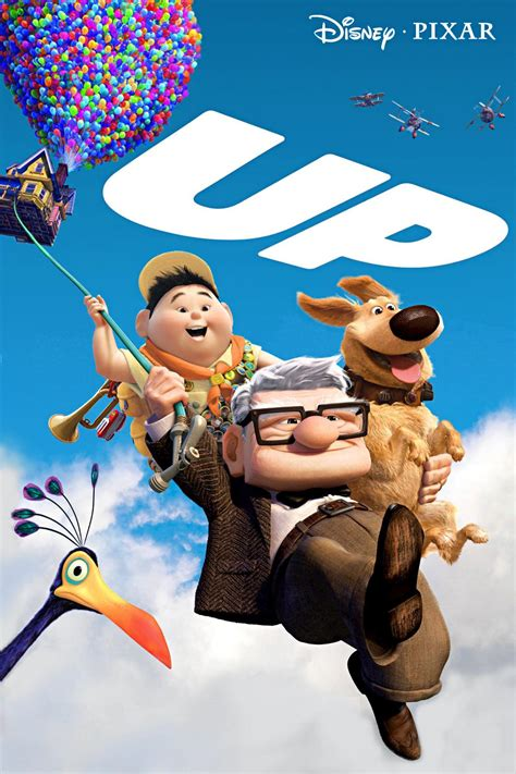 film of up random interesting topics and photos top 2 movies from