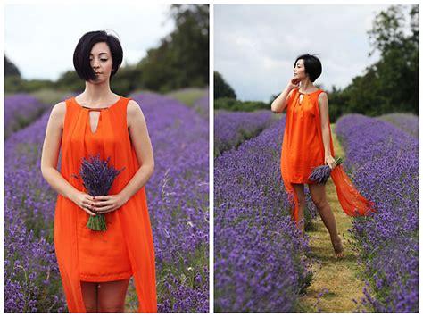 Ot Dress Elizabeth Belt Obi Fit L Jenn Lake Donna Floral Mesh Dress Michael Kors