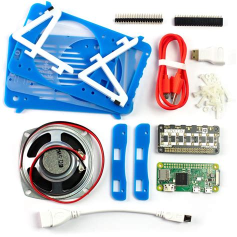 raspberry pi kit best raspberry pi kits get the parts for your next