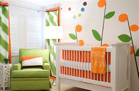 neutral baby bedroom ideas unisex bedroom ideas unisex bedroom ideas unisex bedroom ideas for adults unisex
