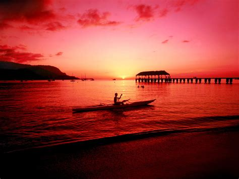 misslbaileycom destination kauai hawaii