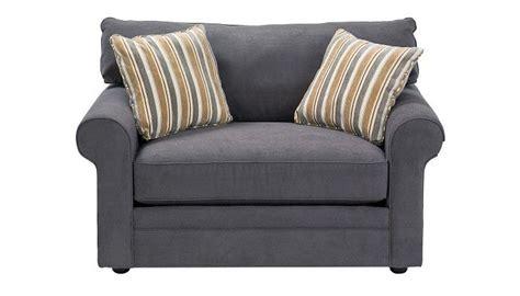 slumberland com sofas products slumberland furniture home ideas pinterest