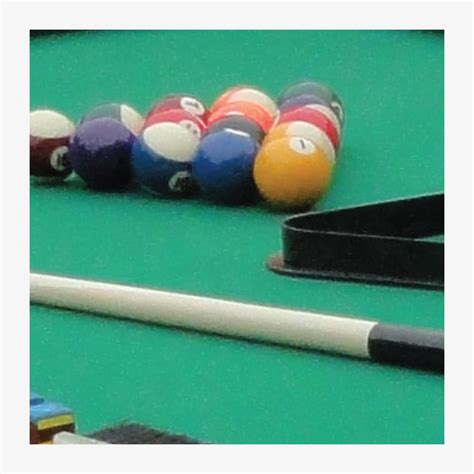 mizerak pool table 7 p1253w mizerak 174 7 dynasty space saver billiard table