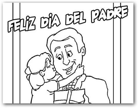 imagenes reflexivas para padres dia del padre imagenes para colorear