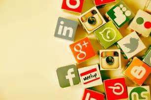 social media wallpaper wallpapersafari
