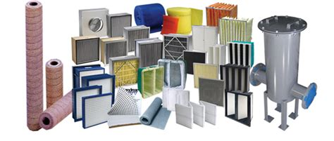 hydraulic filtration service global industrial clean heavy equipment filters toronto national filtration products