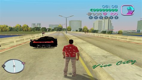 gta vice city mod game free download descargar gta vise city tuning covered by donald miller