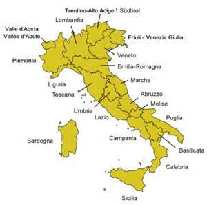 geograf 237 a de italia generalidades la gu 237 a de geograf 237 a