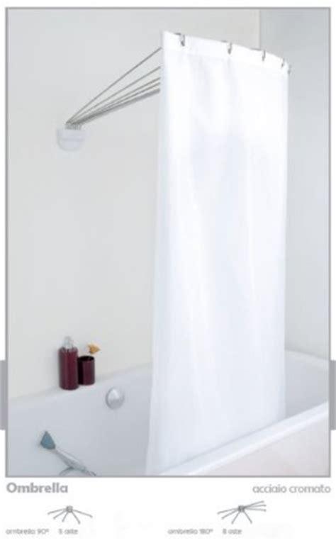 Duschspinne Badewanne by Duschspinne Duschfaltkabine 187 Preissuchmaschine De